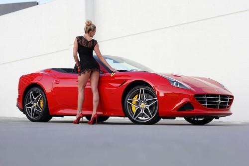 Ferrari-California-T-specifications.jpg