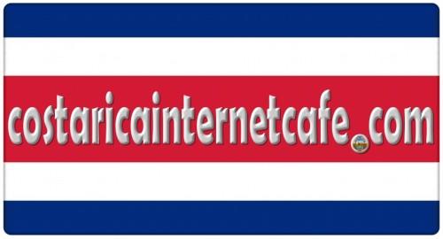 CALL CENTER COSTA RICA PREFERRED