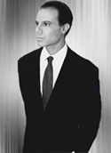 RICHARD-BLANK-CENTRAL-AMERICA-CALL-CENTER-CEO.jpg