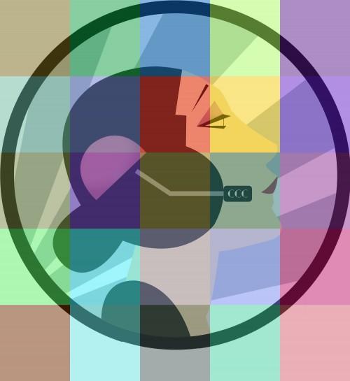 VIRTUAL-ASSISTANT-BPO-OFFSHORE.jpg