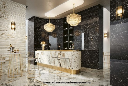 Allure_atlasconcorde_5.jpg