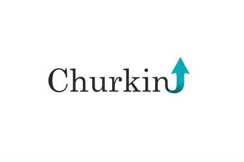 Churkin.jpg