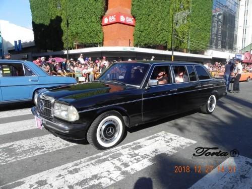 COSTA-RICAS-CALL-CENTER-2018-CARNIVAL-PARADE-LIMO.jpg