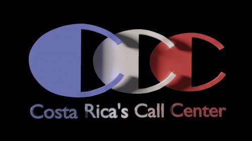 COSTA-RICAS-CALL-CENTER.jpg