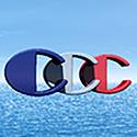 COSTA-RICAS-CALL-CENTER6b9bf41b98962189.jpg