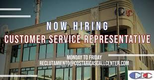 CUSTOMER-SERVICE-CALL-CENTER-JOB-COSTA-RICA.jpg