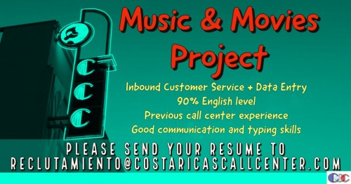 INBOUND-CUSTOMER-SERVICE-JOB-COSTA-RICA-CALL-CENTER.jpg