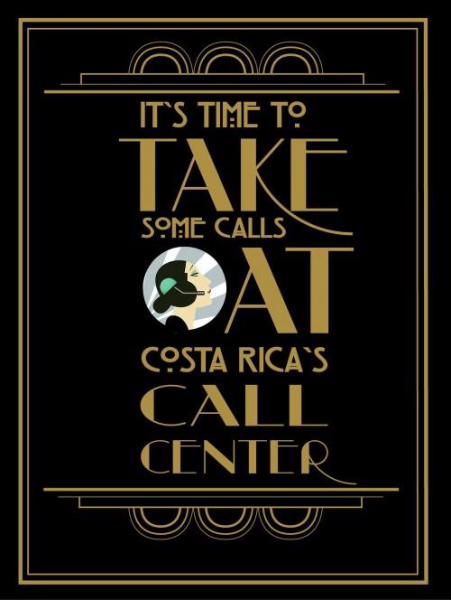LATIN-AMERICA-CALL-CENTER-COSTA-RICA.jpg
