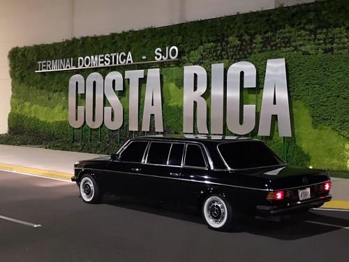SJO-COSTA-RICA-INTERNATIONAL-AIRPORT.jpg